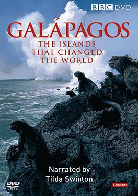 加拉帕戈斯