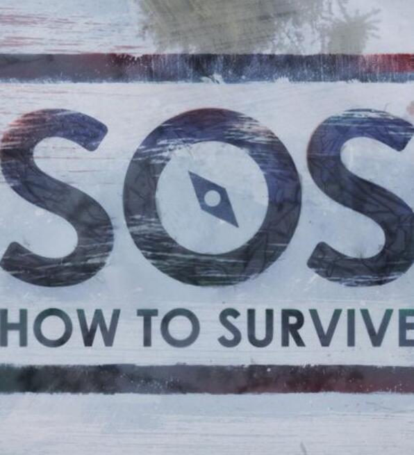求生绝技SOS