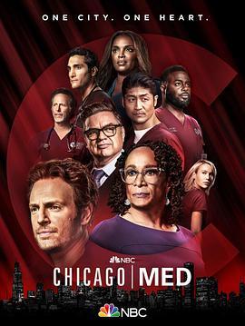 芝加哥急救 第七季
